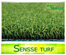 Multi-function Comfortable Mini Grass Mat For Golf
