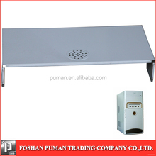 Durable Best-Selling lacquered computer steel sheet
