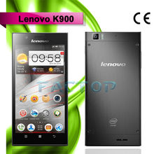 lenovo k900 ram 2gb rom 16gb android 4.2 best 5.5 inch encrypted mobile phone