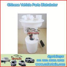 Original Fuel Injection Pump Repair Kits for China Vehicles