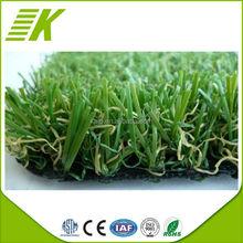 Artificial grass importer u shape soccer artificial grass