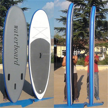 logo design inflatable Stand Up paddle surfboard/bright surfboard graphic design/floating inflatable board surfing