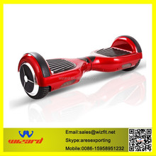 New Scooter Product For Kids In China with CE FC Certificate FT5590