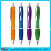 Free Sample insulin pen cooler gift wrap box for pen