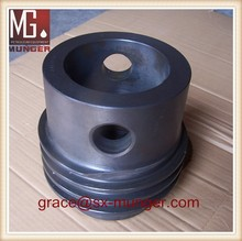 fluid end mud pump parts,cylinder cover,hydraulic cylinder cover for well drilling equipment