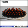 China Wholesale magic hair brush,new design hair brushes
