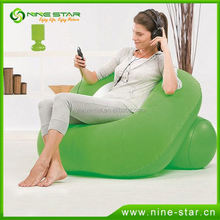 Professional OEM/ODM Factory Supply Custom Design sofa beds relaxing sofas with good prices