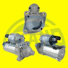2101 2108 2109 2110 LADA STARTER MOTOR VAZ STARTER MOTOR D6G STARTER MOTOR BPS31054