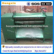 Radiadores y trituradora de la máquina separadora/radiador acondicionado separador de aplastar a