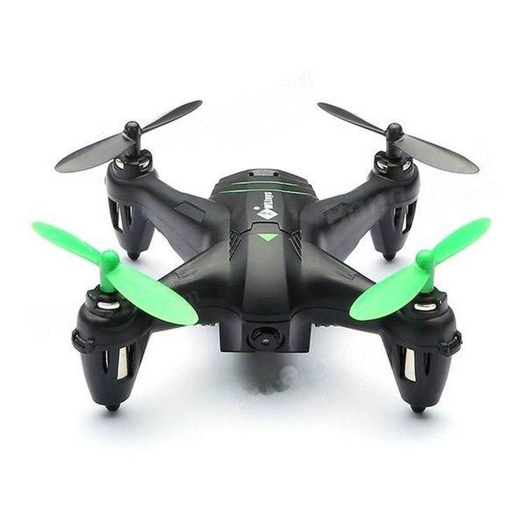 259509V-5.8G FPV With 2.0MP Camera 2.4G 4CH 6Axis RC Quadcopter RTF-2_06.jpg