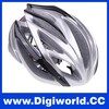 MTB Size 54-64cm EPS+PC Bike Bicycle Cycling Mountain Bike Helmet