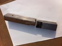 Automatic Nail Making Machine tooling/carbide nail dies