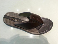 new comfort high quality outdoor slippers for men