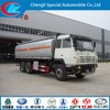 /p-detail/shacman-cami%C3%B3n-cisterna-de-combustible-para-la-venta-300005478921.html