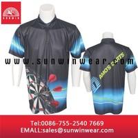 Wholesale men's polo t-shirt custom printing for your logo