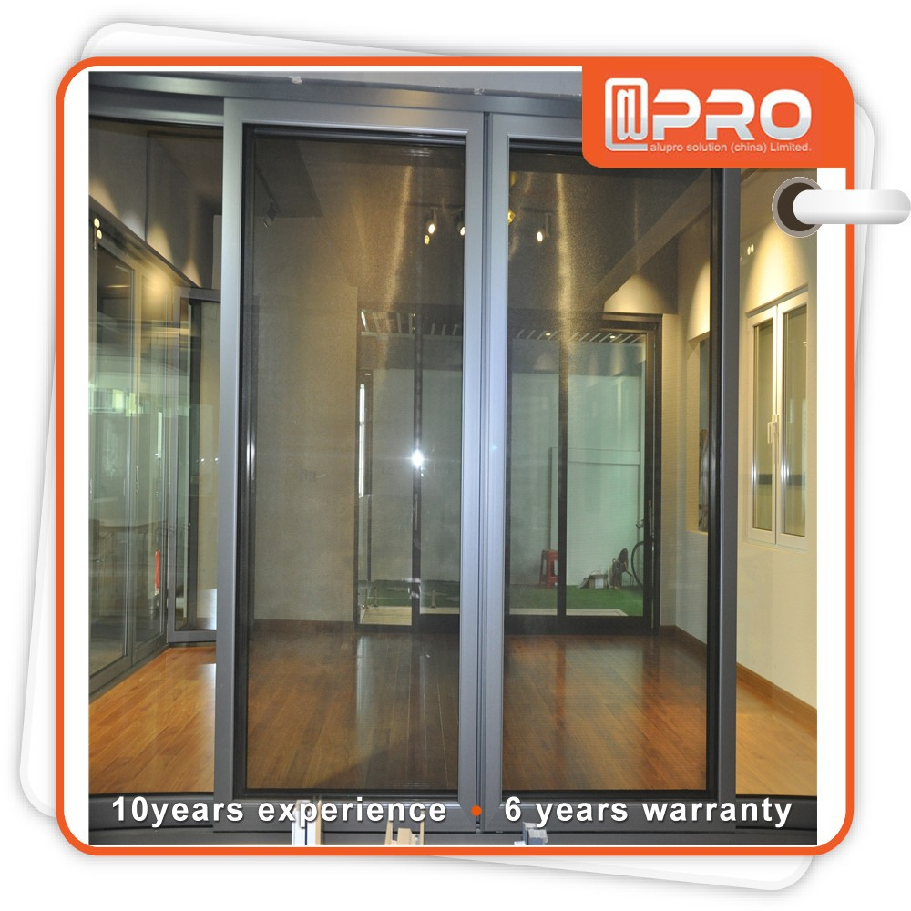 Aluminum Sliding Patio Doors Prices Interior Aluminum Glass Sliding Door Prices Buy Sliding