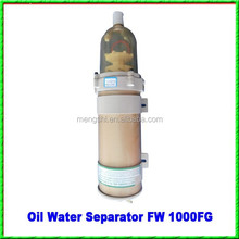 China Auto Parts 1000FG Oil Water Separator for Parker Racor Fuel Filter