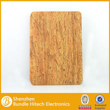 for ipad air wood pattern cover. stand covers for apple new ipad