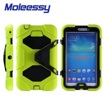 made in china tablet case for samsung galaxy tab 3 7.0 p3200