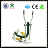 China wholesale cheap outdoor exercise equipment,outdoor sport equipment, outdoor fitness equipment QX-086H