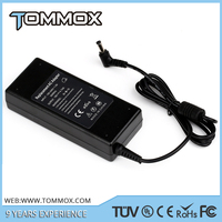 New Version High Quality Replacement Power Adapter For Asus laptop charger 19v 3.42a dc 5.5*2.5mm