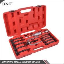 Internal Bearing Remover Set/ Bearing Separator Assembly/bearing tools kit/puller set