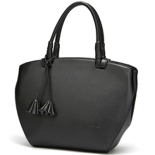 MSF25 bag,handbag,Newest high quality leather woman handbag made in Guangzhou