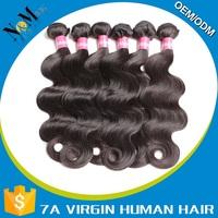 Wholesale China supplier original brazilian hair,natural way hair extensions,wavy human hair drawstring ponytail
