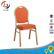 Wholesale cheap price stacking chair