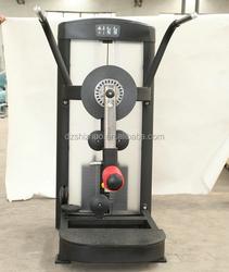 Commercial Gym Equipment MULTI HIP EXERCISE MACHINE BF020/Muiti Hip Machine/Exercise Equipment/Fitness Equipment