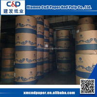 China Suppliers Best Quality Paper Bond A4
