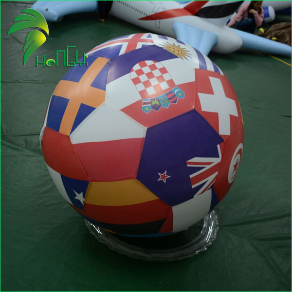 inflatable flag sphere (7)