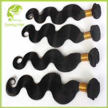 alibaba wholesale kanekalon braiding hair wholesale