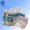 factory price baby diaper bulk sale,new products baby diapers for your best choice