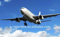air cargo freight china to india air freight china to usa air freight rates to dubai