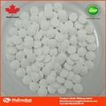 venta caliente la biotina vitamina 600 mcg tabletas