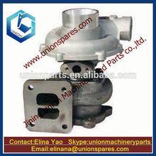 engine parts KLD85Z turbocharger for Nissan