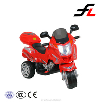 Reasonable price hot sales new style made in zhejiang motorcycle cars