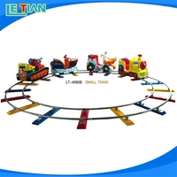 miniature trains for sale with great price