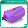 the best waterproof dry bag of quality driftting dry bags