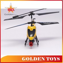 Wholesale waterproof durable innovative rc used aircraft sales