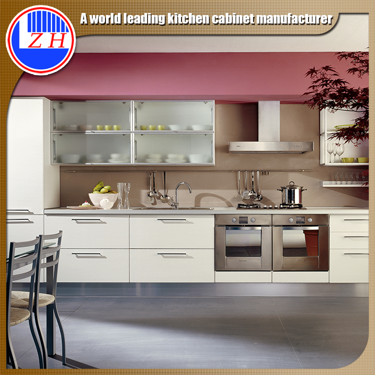Australia Apartment Gloss White Finish Mini Small Kitchen Cabinet Design Buy Small Kitchen