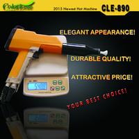 Alibaba Express Bulk Items Spray Paint Machine