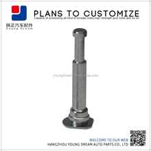 China High Quality Cars Spare Parts