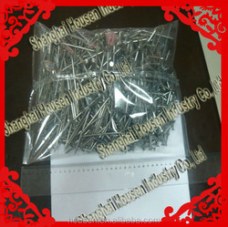 Factory price!! wine/juice/5 gallon /label machine/packing machine spare parts for CE