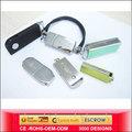 pen drive caneta pen drives USB vara Fabricantes e fornecedores dos EXPORTADORES