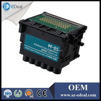 Wholesale price ! Original print head for Canon PF-05 printhead