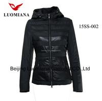 2015 spring fashion dress women's jacket cheap china wholesale clothing 15SS-002
