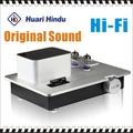 2014 nuevas ideas de negocio de audio de alta fidelidad del amplificador de potencia amplificador de tubo Kit