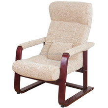 folding chair /elderly chair B54